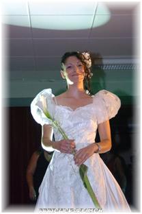 Image019 2